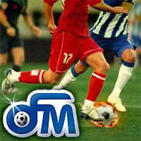 www.onlinefussballmanager.ch